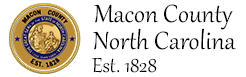 Macon County Deeds