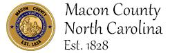 Macon County Deeds